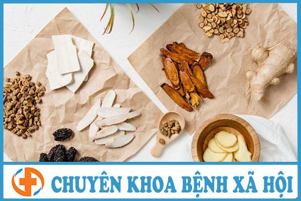 bai-thuoc-dong-y-chua-sui-mao-ga