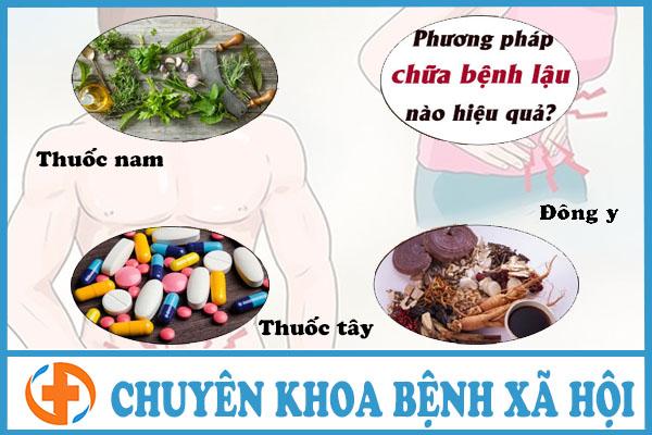 phuong phap chua benh sui mao ga hieu qua nhat